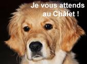 Restaurant Le Châlet à Bourg Saint Maurice